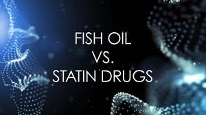 fish-oil-vs-drugs