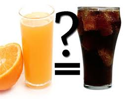 juice-vs-coke