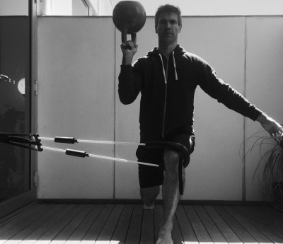 kettlebells for rehab